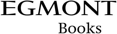 Egmont logo