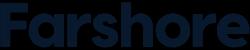 Farshore logo